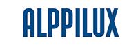 Alppilux