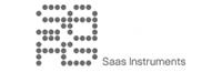 Saas Instruments