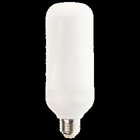 Led-lamppu Winled Galaxy E27 20W, 2000lm - E27 led-lamput - 100300020 - 1