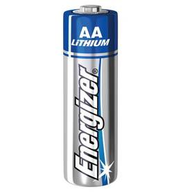 Energizer Ultimate Lithium AA paristo - Paristot - 5030110070 - 1
