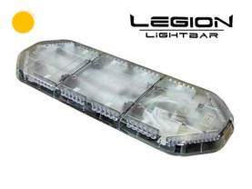 LED-majakkapaneeli Legion 920mm - Led-majakkapaneelit - 4080220070 - 1