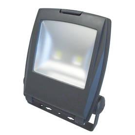 LED-valonheitin 100W Onnline antrasiitinharmaa - Led-valonheittimet - 4050500050 - 1