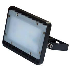 LED-valonheitin 10W Opal - Led-valonheittimet - 4050500060 - 1