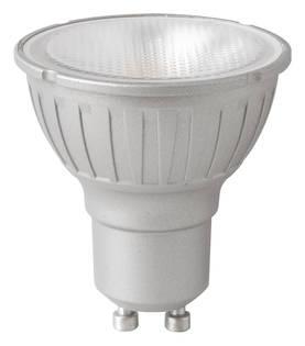 Led-lamppu GU10 PAR!& 5.5W 36D Megaman PRO DIM - GU10 led-lamput - 100800020 - 1
