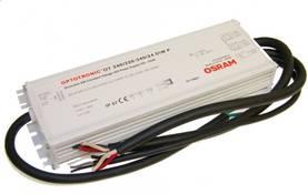 Osram Optotronic OT240 DIM Led-muuntaja - Led jännitelähteet - 60101020 - 1