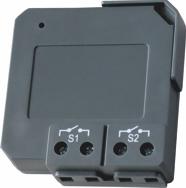 SLM-10 Ohjainmoduuli mekaaniselle kytkimelle, Johdoton, 2616412 - Ohjaimet (Lähettimet) - 50101010 - 1