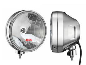 Bosch Light Star varaumpio - Varaosat - 3030130060 - 1