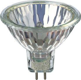 Philips halogeenilamppu Accentline GU5.3 12V 20W 35W 50W 36D - GU5.3 (MR16) halogeenilamput - 120700001 - 1