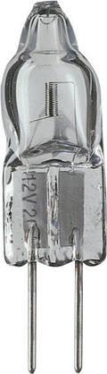 Philips Capsuleline G4 5W 10W 20W 12V - G4 halogeenilamput - 120300001 - 1