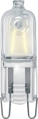 Philips halogeenilamppu EcoHalo Clickline G9 18W 28W 42W - G9 halogeenilamput - 120500001 - 1