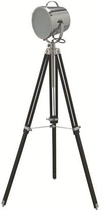 Malmbergs Spot jalkalamppu - Jalkavalaisimet - 30401001 - 1