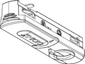 Global Trac kosketinkiskoadapteri GB66-3 - Lisäosat ja tarvikkeet - 10703001 - 1