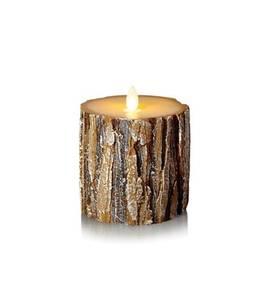 Led-kynttilä Markslöjd Gran 10 cm - Led-kynttilät - 40300001 - 1