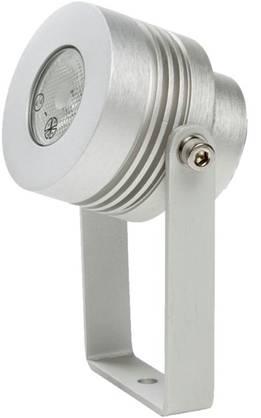 Hide-a-Lite Spot It Micro IP65 ulkospotti kohdevalaisin maavalaisin seinävalasin - Maaspotit - 20601001 - 1