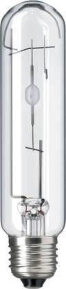 Philips monimetallilamppu Master CityWhite CDO-TT Plus - E27 monimetallilamput - 150101001 - 1