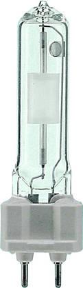 Philips MasterColour CDM-T monimetallilamppu G12 - G12 kaasunpurkauslamput - 150300001 - 1