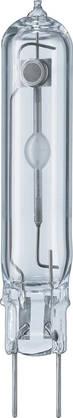 Philips monimetallilamppu MasterColour CDM-TC G8.5 - G8.5 kaasunpurkauslamput - 150600001 - 1