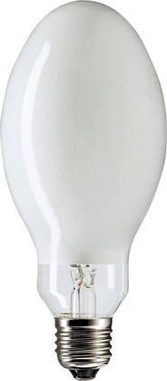 Suurpainenatriumlamppu Philips Master SON PIA Plus 70W - E27 suurpainenatriumlamput - 150102001 - 1