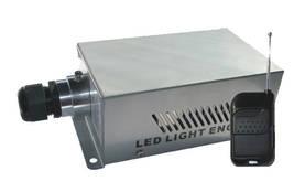 Valokuituprojektori Seled LLE-008 LED 5W, kauko-ohjattava - Projektorit - 10602001 - 1