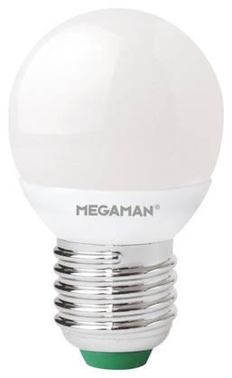 E27 Led-lamppu Megaman Pro P45 3,5W/828 - E27 led-lamput - 100300041 - 1