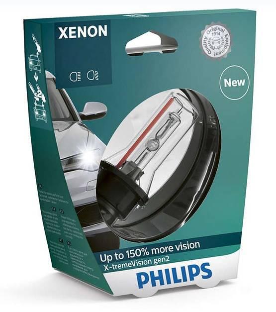 d2s philips x treme vision 150 verkkokauppa. Black Bedroom Furniture Sets. Home Design Ideas