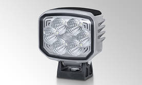 LED-työvalo Hella Power Beam 1800 - LED-työvalot 28 – 50W - 2020240802 - 1