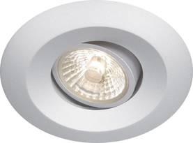 Alasvalo Hide-a-Lite Comfort LED 9W - Led-alasvalot - 10101082 - 1