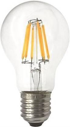 E27 Led-lamppu kirkas A60 DIM, Malmbergs - E27 led-lamput - 100300032 - 1