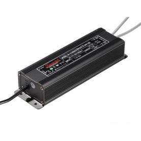 Tauras led-muuntaja 150W 12V IP66 - Led jännitelähteet - 60101012 - 1