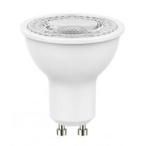 Led-lamppu GU10 5W 400lm 3000K - GU10 led-lamput - 100800022 - 1