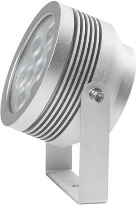 Hide-a-Lite Spot It Maxi IP65 ulkospotti kohdevalaisin maavalaisin seinävalasin - Maaspotit - 20601002 - 1
