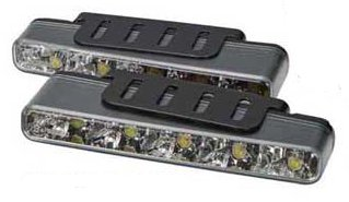LED-paivavalosarja,-5LED,-12V--3040120002-1.jpg
