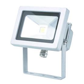 Opal Brilliant led-valonheitin 10W 700 lm ASD408 - Led-valonheittimet - 20801003 - 1