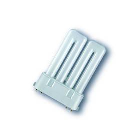 Osram Dulux-F 36W pienoisloistelamppu pistokantaloistelamppu 830 - 2G10 loistelamput - 130602003 - 1