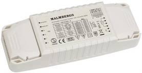 LED Multikonvertteri 30W - Led vakiovirtalähteet - 60102003 - 1
