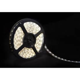 Saas Instruments Highline Strip Pro IP65 6W/m 5m led-nauhasetti 4106933 - Kostean tilan led-nauhat - 10202023 - 1