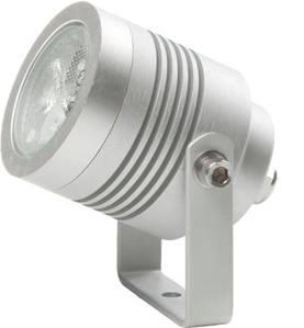 Hide-a-Lite Spot It Mini IP65 ulkospotti kohdevalaisin maavalaisin seinävalasin - Maaspotit - 20601003 - 1