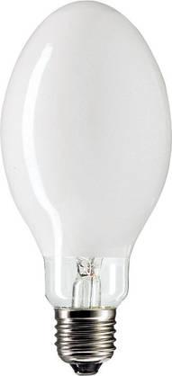 Philips monimetallilamppu Master CityWhite CDO-ET Plus - E27 monimetallilamput - 150101003 - 1