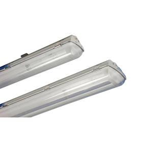 Onnline WD-LED suljettu teollisuusvalaisin IP65 4310326 4310327 4310328 4310329  - Led-valaisimet - 11401003 - 1