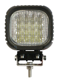 LED-työvalo 48W LuminaLihts Monster - LED-työvalot 28 – 50W - 2020110014 - 1