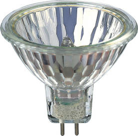 Philips halogeenilamppu MR16 GU5.3 Brilliantline 20W 35W 50W 24D 36D kylmäsäde - GU5.3 (MR16) halogeenilamput - 120700004 - 1