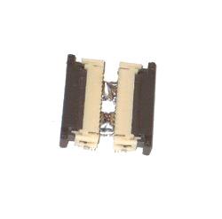 Jatkoliitin led-nauhalle - Asennustarvikkeet - 10204014 - 1