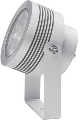 Hide-a-Lite Spot It IP65 ulkospotti kohdevalaisin maavalaisin seinävalasin - Maaspotit - 20601004 - 1