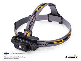 Otsalamppu Fenix HL60 Raptor+ - Kompaktit otsalamput - 5010403024 - 1