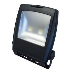 Led-valonheitin Onnline Prof LED 80W 8000 lm 4548132 IP65 - Led-valonheittimet - 20801014 - 1