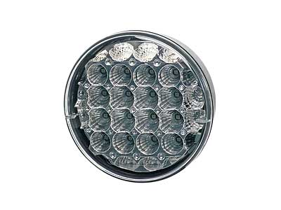 LED-takavalo TALMU 2SD344200001 - Led-takavalot - 4030120004 - 1
