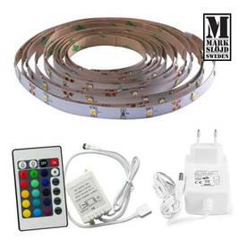 Markslöjd Led-nauhasetti 3m - Led-nauhat - 10201035 - 1