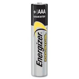 AAA-paristo Energizer Industrial, 10kpl paketti - Paristot - 5030110145 - 1