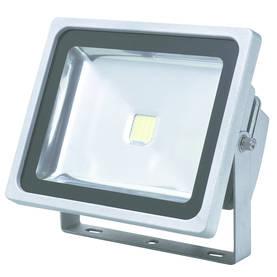 Opal Brilliant led-valonheitin 30W 2200 lm ASD412 - Led-valonheittimet - 20801005 - 1