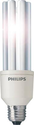 Philips energiansäästölamppu Master E27 27W/827 - E27 energiansäästölamput - 110200015 - 1